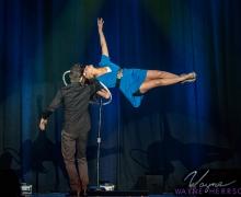 The Magic of Michael Grandinetti Live (10)