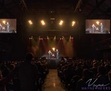 The Magic of Michael Grandinetti Live (4)