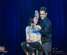 The Magic of Michael Grandinetti Live (7)