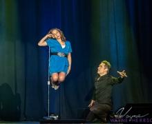The Magic of Michael Grandinetti Live (9)